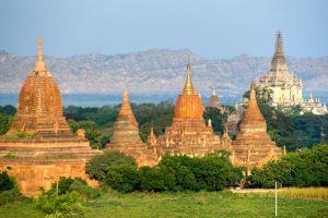 Bagan-Mandalay-Region-Myanmar-004.jpg