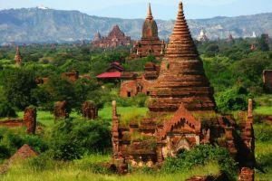 Bagan-Mandalay-Region-Myanmar-005.jpg