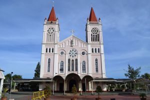 Baguio-Catholic-Cathedral-Benguet-Philippines-001.jpg