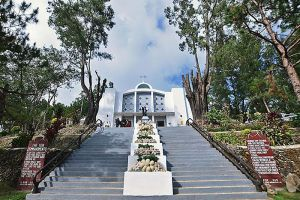 Baguio-Catholic-Cathedral-Benguet-Philippines-003.jpg