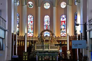 Baguio-Catholic-Cathedral-Benguet-Philippines-004.jpg