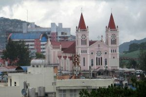 Baguio-Catholic-Cathedral-Benguet-Philippines-005.jpg