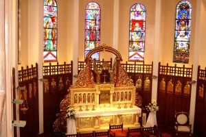 Baguio-Catholic-Cathedral-Benguet-Philippines-006.jpg