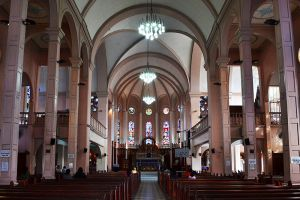 Baguio-Catholic-Cathedral-Benguet-Philippines-007.jpg