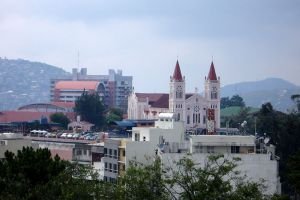 Baguio-Catholic-Cathedral-Benguet-Philippines-008.jpg