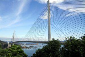 Bai-Chay-Bridge-Quang-Ninh-Vietnam-001.jpg