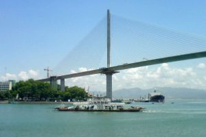 Bai-Chay-Bridge-Quang-Ninh-Vietnam-003.jpg