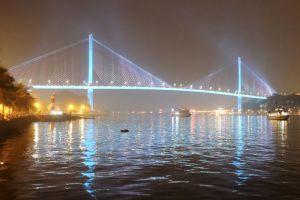 Bai-Chay-Bridge-Quang-Ninh-Vietnam-004.jpg