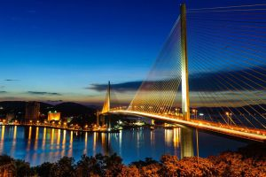 Bai-Chay-Bridge-Quang-Ninh-Vietnam-005.jpg