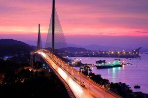 Bai-Chay-Bridge-Quang-Ninh-Vietnam-006.jpg