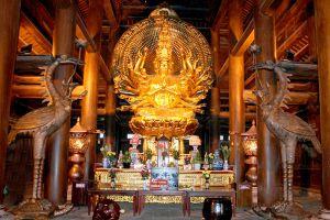Bai-Dinh-Temple-Ninh-Binh-Vietnam-002.jpg