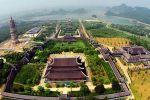 Bai-Dinh-Temple-Ninh-Binh-Vietnam-004.jpg