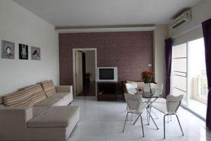 Baiyoke-Ciao-Chic-Modern-Hotel-Chiang-Mai-Thailand-Living-Room.jpg