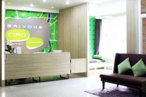 Baiyoke-Ciao-Chic-Modern-Hotel-Chiang-Mai-Thailand-Reception.jpg