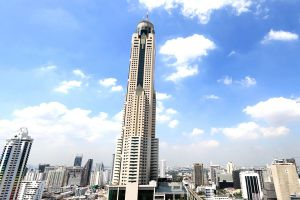 Baiyoke-Tower-II-Bangkok-Thailand-01.jpg
