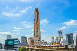 Baiyoke-Tower-II-Bangkok-Thailand-02.jpg