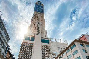 Baiyoke-Tower-II-Bangkok-Thailand-03.jpg