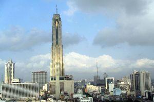 Baiyoke-Tower-II-Bangkok-Thailand-04.jpg