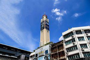 Baiyoke-Tower-II-Bangkok-Thailand-05.jpg