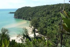 Bako-National-Park-Kuching-Sarawak-Malaysia-004.jpg
