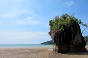 Bako-National-Park-Kuching-Sarawak-Malaysia-005.jpg