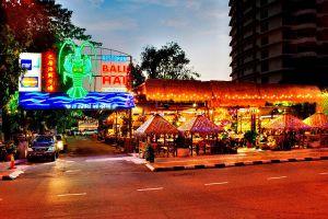 Bali-Hai-Seafood-Market-Restaurant-Penang-Malaysia-01.jpg