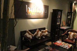 Baliayu-Spa-Sanctuary-Selangor-Malaysia-01.jpg