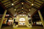 Balios-Resort-Khaoyai-Nakhon-Ratchasima-Thailand-Entrance.jpg
