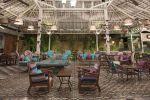 Balique-Restaurant-Bali-Indonesia-001.jpg