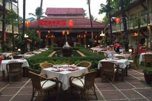 Baluchi-Indian-Restaurant-Phuket-Thailand.jpg