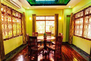 Bamboo-Forest-Boutique-Villa-Siem-Reap-Cambodia-Dining-Riim.jpg