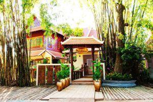 Bamboo-Forest-Boutique-Villa-Siem-Reap-Cambodia-Entrance.jpg
