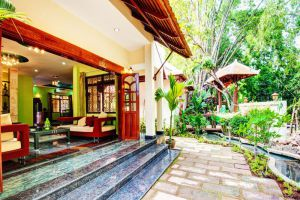Bamboo-Forest-Boutique-Villa-Siem-Reap-Cambodia-Front-Office.jpg