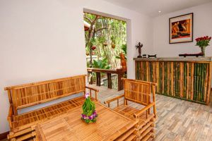 Bamboo-Forest-Boutique-Villa-Siem-Reap-Cambodia-Lobby.jpg