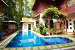 Bamboo-Forest-Boutique-Villa-Siem-Reap-Cambodia-Pool.jpg