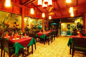 Bamboo-Forest-Boutique-Villa-Siem-Reap-Cambodia-Restaurant.jpg