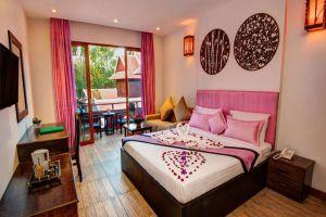 Bamboo-Forest-Boutique-Villa-Siem-Reap-Cambodia-Room.jpg