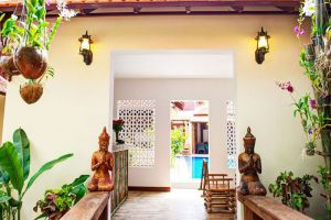 Bamboo-Forest-Boutique-Villa-Siem-Reap-Cambodia-Welcome.jpg