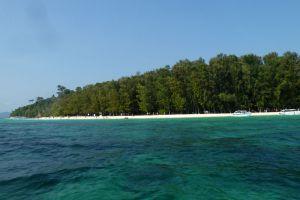 Bamboo-Island-Krabi-Thailand-001.jpg