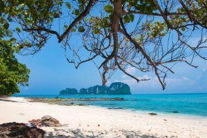 Bamboo-Island-Krabi-Thailand-004.jpg