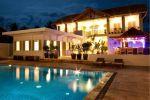 Bambu-Hotel-Battambang-Cambodia-Overview.jpg