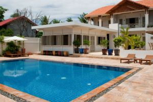 Bambu-Hotel-Battambang-Cambodia-Pool.jpg