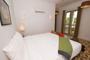 Bambu-Hotel-Battambang-Cambodia-Room.jpg