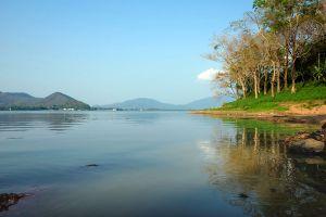 Ban-Bang-Phra-Chonburi-Thailand-02.jpg