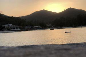 Ban-Chalok-Lam-Phangan-Suratthani-Thailand-04.jpg