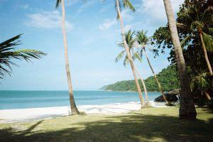 Ban-Chalok-Lam-Phangan-Suratthani-Thailand-06.jpg