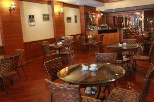 Ban-Chiang-Hotel-Udonthani-Thailand-Coffee-Shop.jpg
