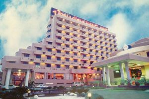 Ban-Chiang-Hotel-Udonthani-Thailand-Facade.jpg