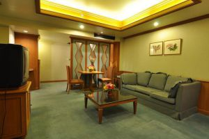 Ban-Chiang-Hotel-Udonthani-Thailand-Living-Room.jpg