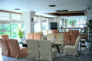Ban-Chiang-Hotel-Udonthani-Thailand-Lobby.jpg